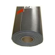 ПВХ мембрана премиум класс Sikaplan VG-12 .1,2 мм, рулон 2,12х20 м зика фото