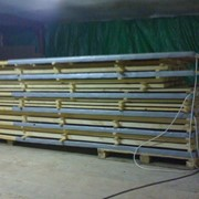 Инфракрасные нагреватели для сушки древесины фото