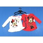 Кофточка Disney Модель: 424.17 фото