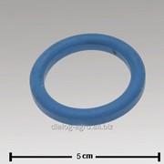 0007-2208-700 Уплотнительное кольцо D30/25,4(1in) фото