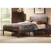 Кровать Эрика 1900*800 фото