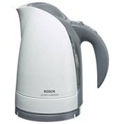 Чайник электрический Bosch TWK 6001 1.7л фото
