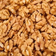 Оформление экспорта грецкого ореха фото