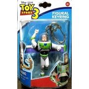 Брелок Toys Story Buzz Lightyear в блистере фото