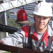 Обследования строительных конструкций жилых и общественных зданий фото
