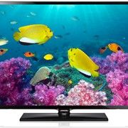 Телевизор Samsung UE46F5000AK фото