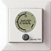 DeviReg™ Терморегуляторы фото