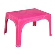 Столы пластиковые фото