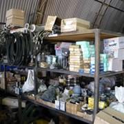 Запасные части трактора ЮМЗ, Т-40, МТЗ, ЯМЗ, КАМАЗ,Комбайн фото