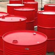 Сольвент нефтяной, ТУ 2415–020–00149452—2003 фото