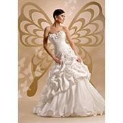 Свадебное платье То be Bride С-0257 фото