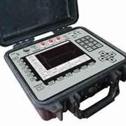 Оборудование для работы с волокно-оптическими линиями связи фото
