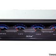 Автомобильные датчики на панель Level Metr LM-4011 фото