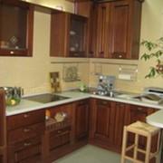 Услуги мебельщика в Алмате фото