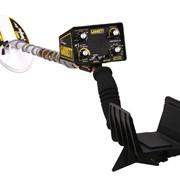 Металлоискатель Garrett GTI 2500 Standard фото