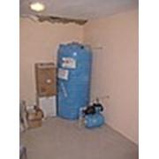 Монтаж/ремонт систем водоснабжения фото