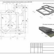 Проектирование домов и коттеджей фото