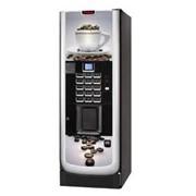 Прокат, аренда кофейных автоматов фото