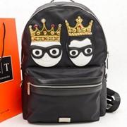 Рюкзак Dolce Gabbana 51322 фото
