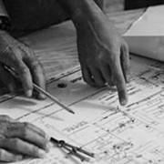 Инженерно-консультационные услуги фото