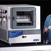 ЛИОФИЛИЗАЦИОННАЯ СУШИЛКА «FreeZone Triad Freeze Dry Sistem» для получения сухих препаратов фото
