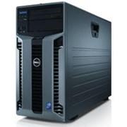 Серверы Dell PowerEdge T610 фото