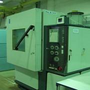 Химическое испытательное оборудование фото