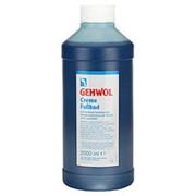 Gehwol Крем-ванна для ног Лаванда Gehwol - Creme Fussbad 1*25014 2 л фото