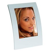 Рамка металлическая для фото фото