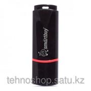 UFD Smartbuy 64GB Crown Black SB64GBCRW-K фото