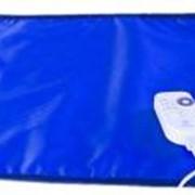 EcoSapiens Электрогрелка для косметологии Hotmat Es-302 синий фото