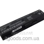 Аккумулятор HP MO06 MO09 HSTNN-DB3P Envy dv4-5200 dv6-7200 Pavilion DV7-7000 DV7-7099 671731-001 672326-421 2308 фото
