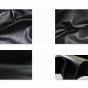Кожзаменитель (искусственная кожа) для обуви и мягкой мебели, Кожзам обувной, Кожзам мебельный фото