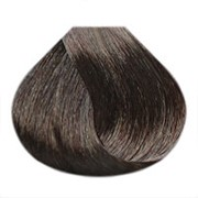 L'oreal Professionnel, Краска для волос Majirel 5.12 фото