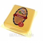 Сыр - Tilsiter' 45% ,Gouda' 48%, Edamer' 40% фото
