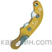 Спусковое устройство Banana Kong фото