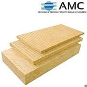 Теплоизоляционные плиты ISOVER ВентФасад Верх фото
