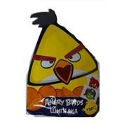 Шипучка ЧАК Angry Birds фото