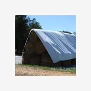 Сельскохозяйственные тенты фото