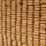 Доски необрезные, ольха, Чернигов фото