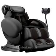 Массажное кресло OSIS Panamera фото
