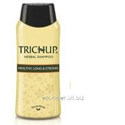 Шампунь Тричуп, Trichup shampoo 200 мл. фото