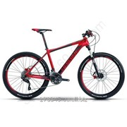 Велосипед MTB Haibike Light SL 26 , 49см фото