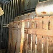Установка разделения воздуха К-0,25 (новая, на хранении) фото