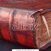 Книги букинистические фото