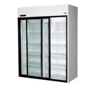 Ремонт холодильных и морозильных шкафов фото