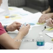 Направления - Педагогика/Педагогика с медицинским уклоном фото