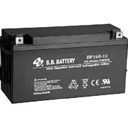Герметизированая свинцово-кислотная аккумуляторная батарея ВР 230-12 фото