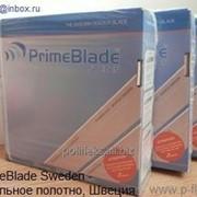 Ракельные ножи серия PrimeBlade 900 фото