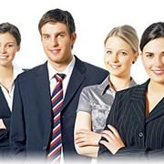 Корпоративное обучение английскому языку в Москве
